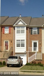 Fairfax, Arlington, McLean, Vienna, Manassas, Real Estate, 20110, Metro, VRE, Walk