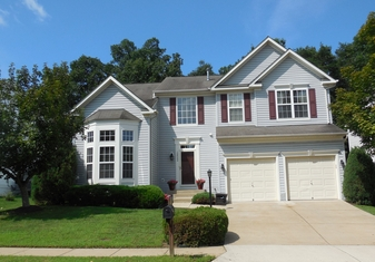 Vantage Point, Bristow, VA ,Merrifield, Fairfax, homes, Virginia,Oakton, home sales 20136